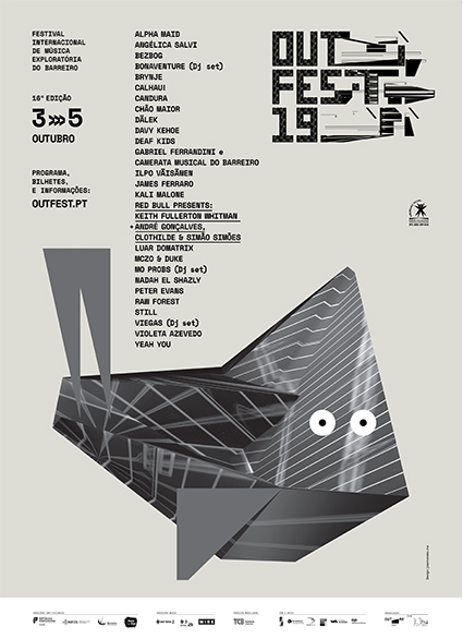 PosterOUTFEST2019web.jpg